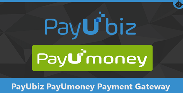 PayUMoney And PayUBiz Unlimited Multi Currency Opencart 3.x
